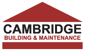 Cambridge Building and Maintenance